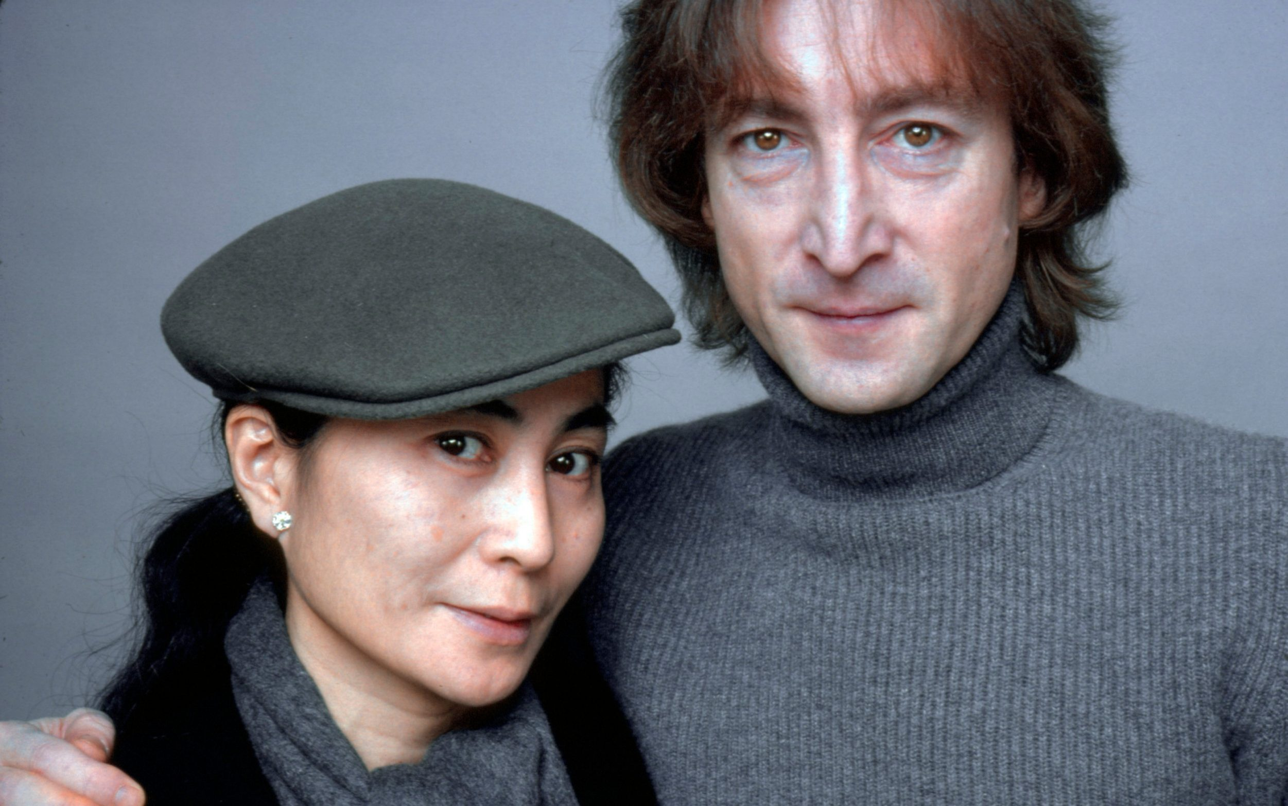 John Lennons killer apologises to Yoko Ono, saying he thinks about his crime all the time