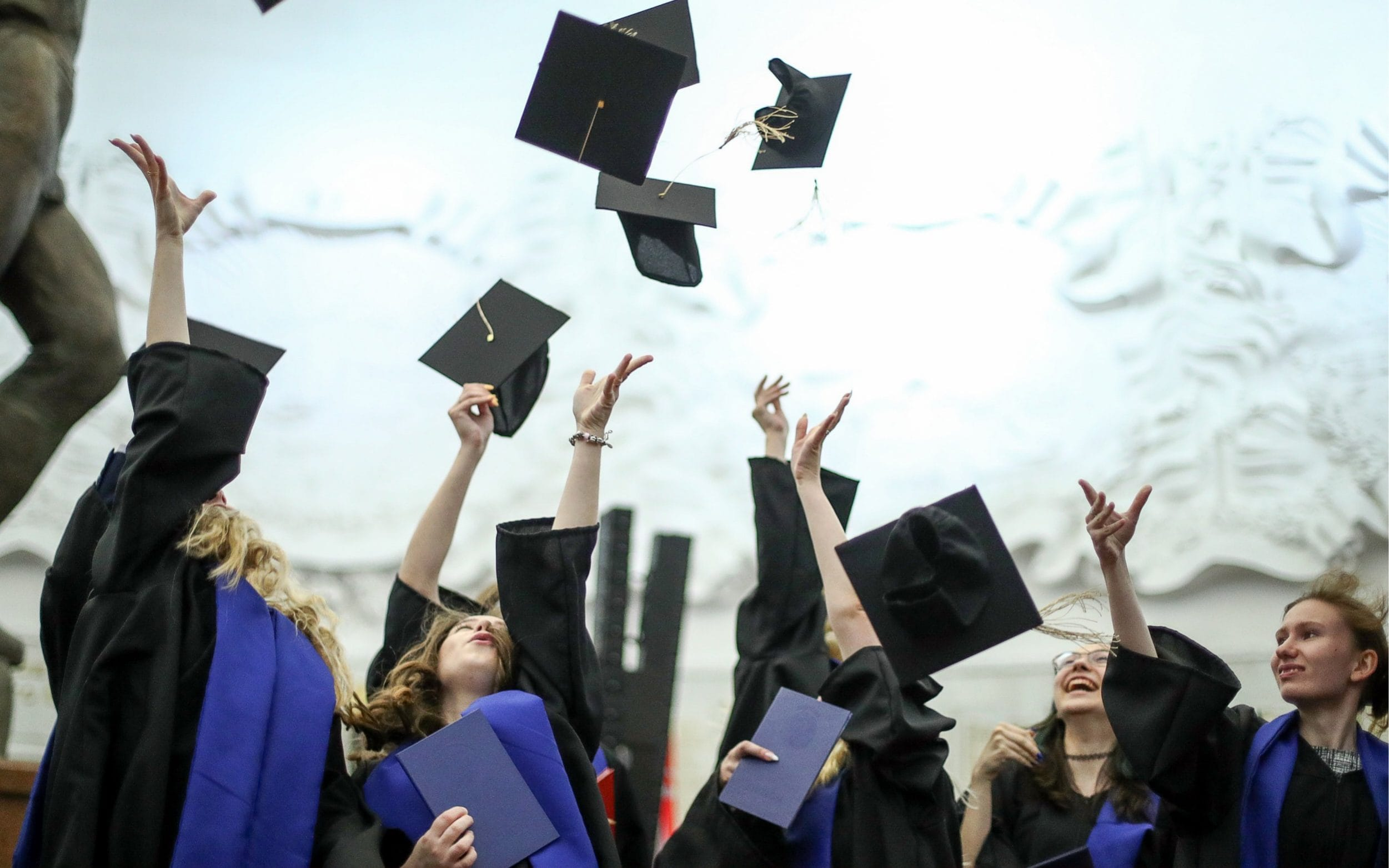Universities are making lower offers to poor students under the radar to avoid middle class backlash, report says