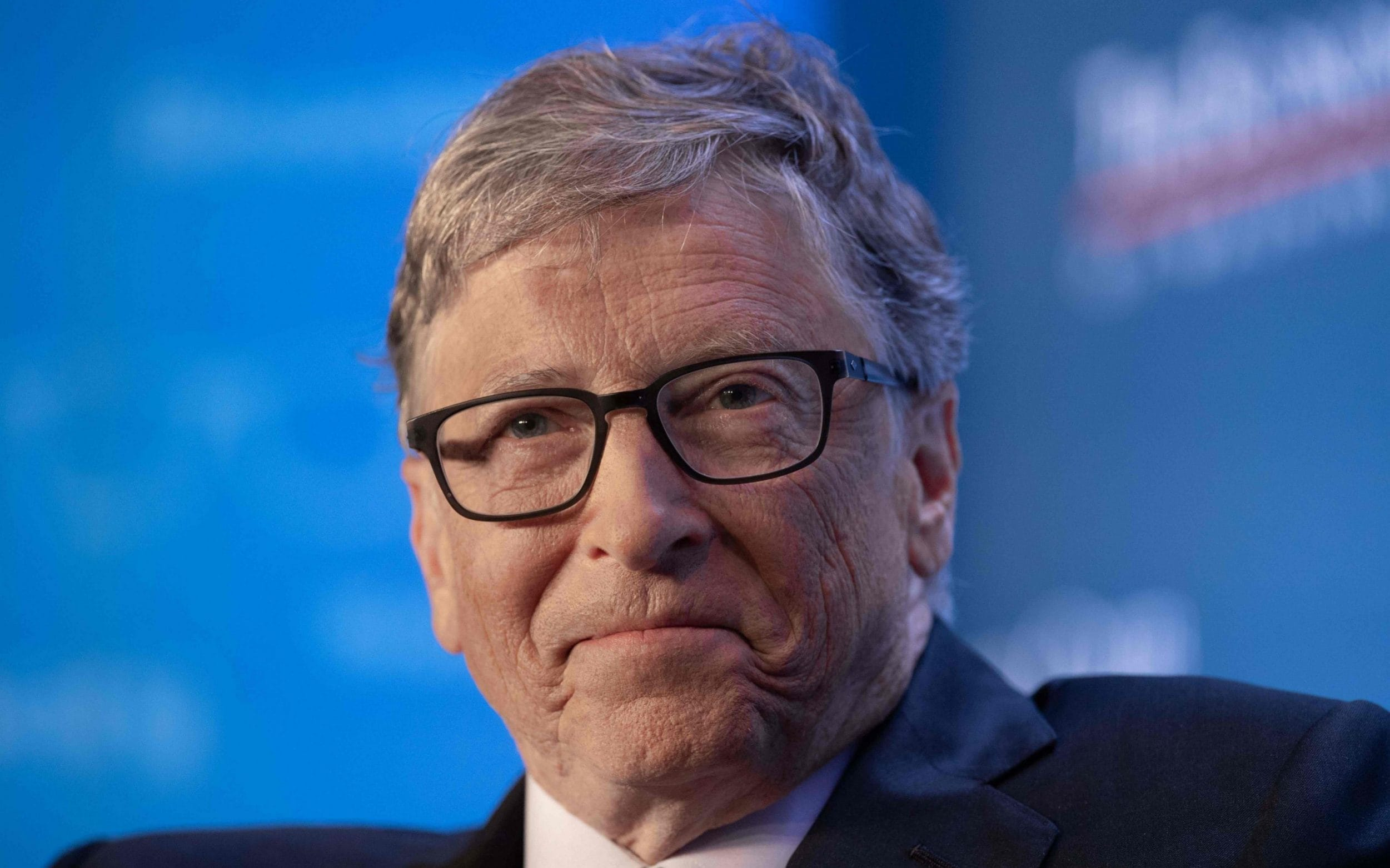 Bill Gates says he regrets meeting Epstein after his conviction and agreeing to donate $2m to MIT