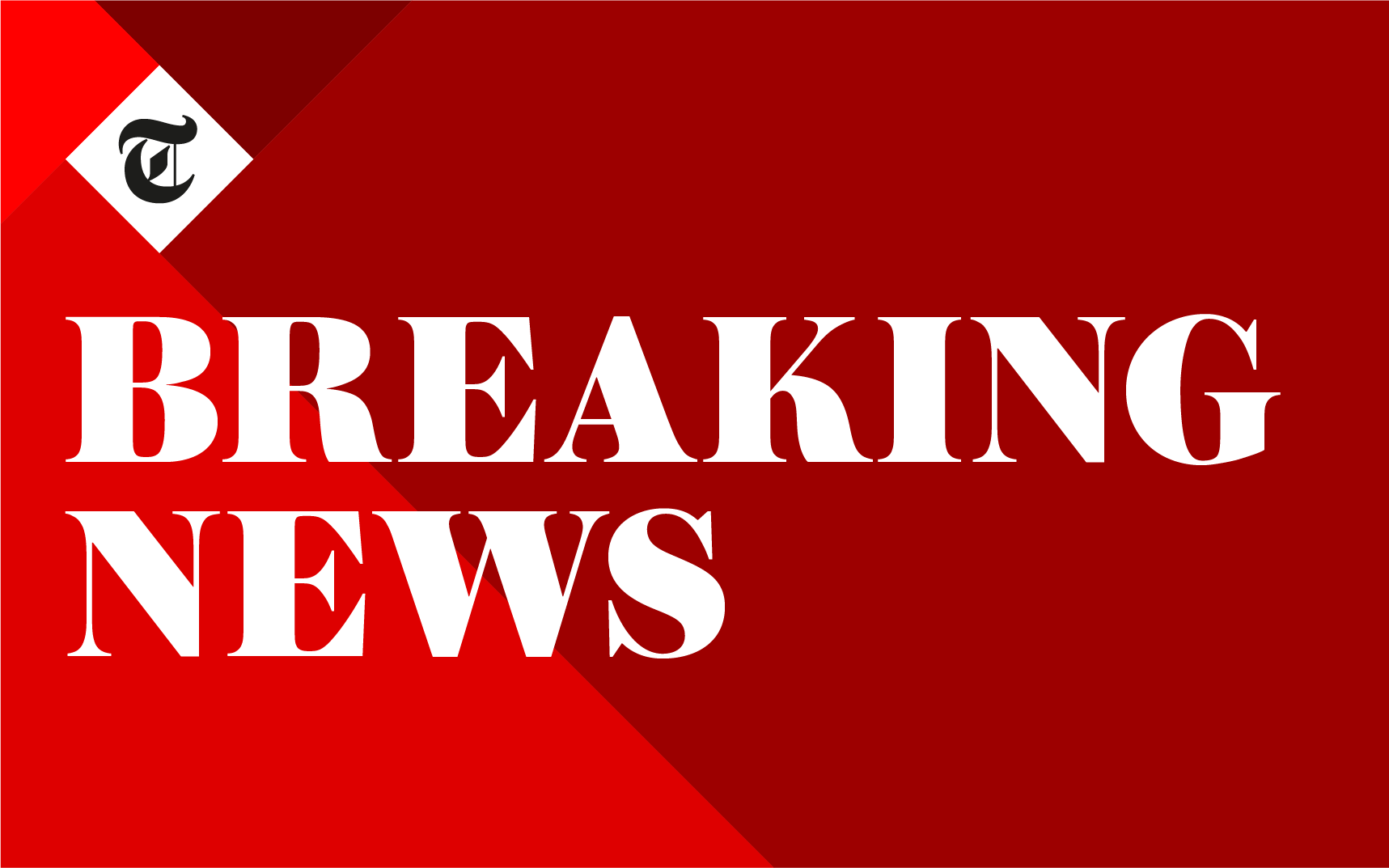 Kuril Islands earthquake: 7.5 magnitude earthquake triggerstsunami warning