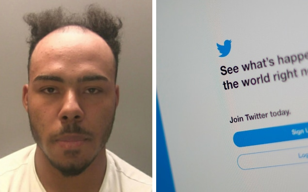 Mocking suspects hairstyle could get you prosecuted, police warn