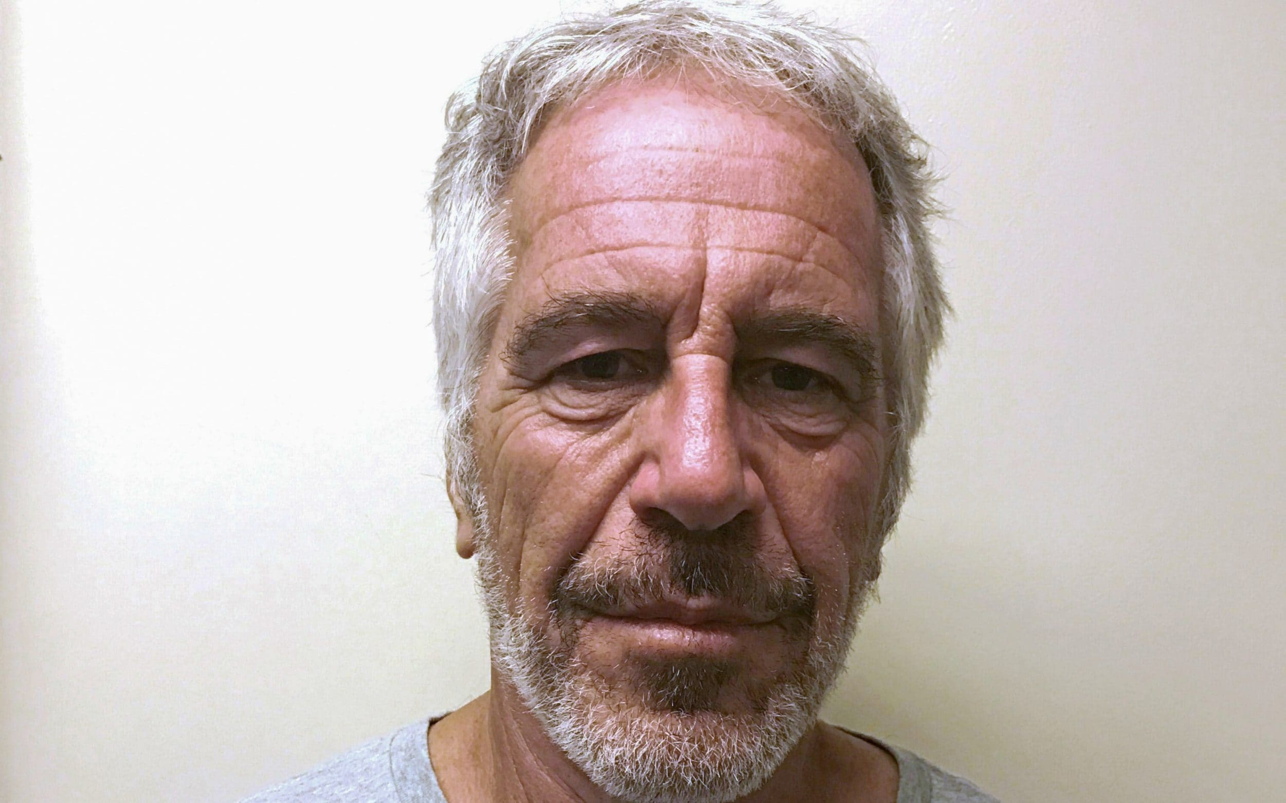 Jeffrey Epstein accused of paying $350,000 to potential witnesses in underage sex case