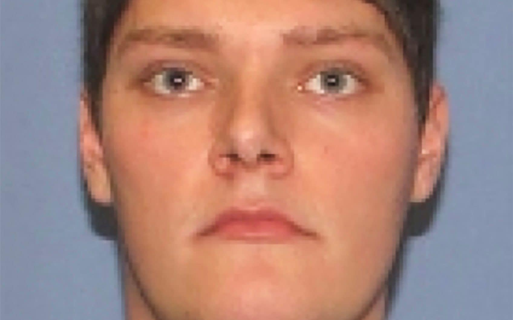 Ohio shooting suspect had been suspended from school for making a rape list of girls he wanted to attack