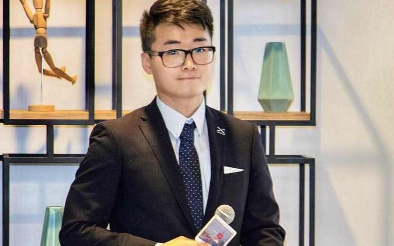 Britain extremely concerned as Hong Kong consulate official detained in mainland China