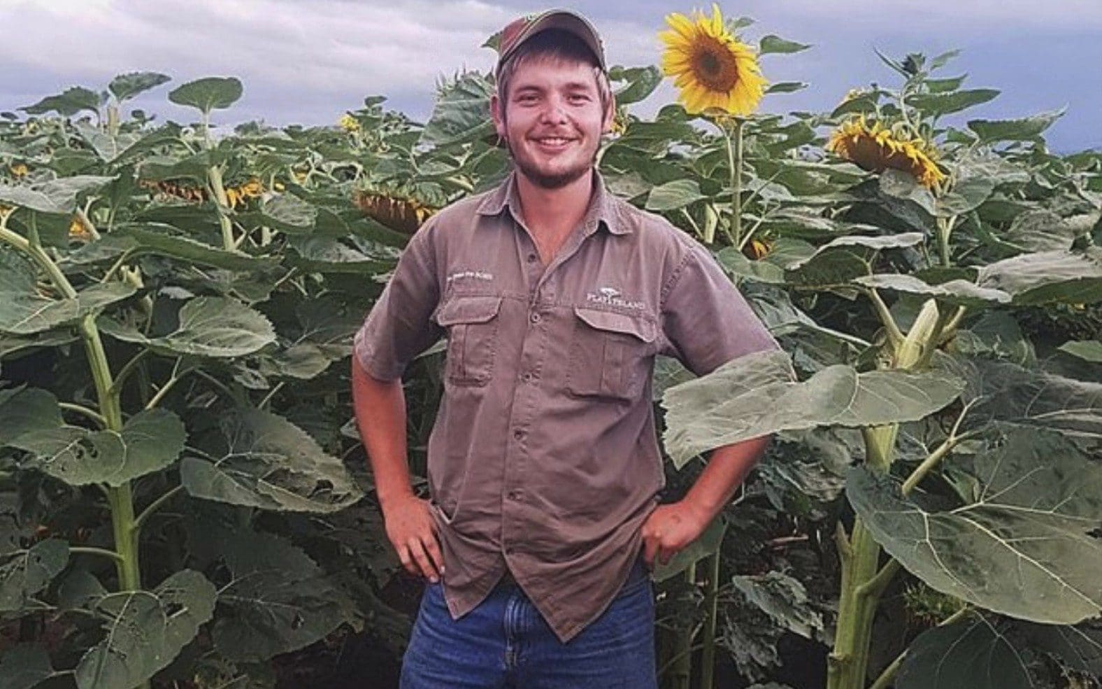 Murder and mayhem: How South African farming became a full-scale war