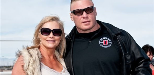 10 Amazing things you should know about Brock Lesnar ...