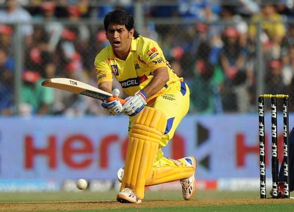 MS Dhoni in IPL: The journey from 2008-2017 in pictures - Yahoo ...