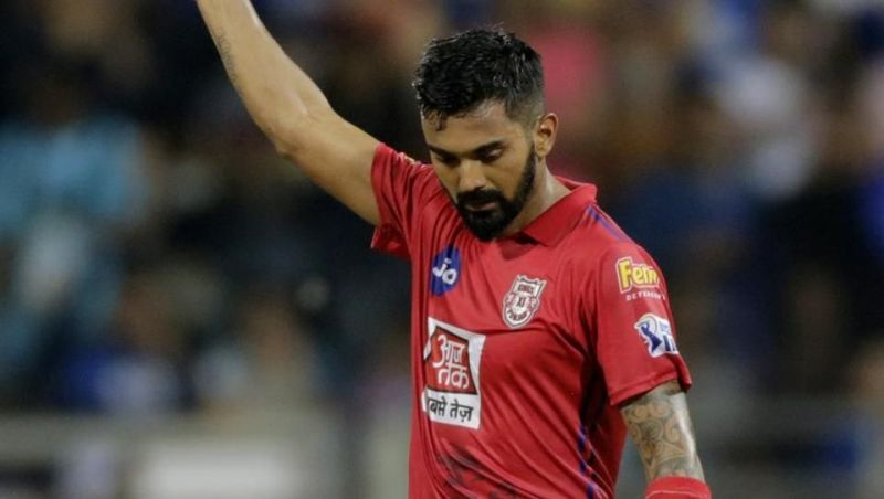 IPL 2019: Strongest XI From The Four Eliminated Teams