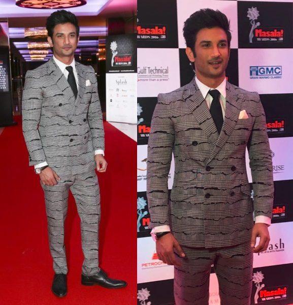 sushant-singh-rajput-turnbull-asser-masala-awards-2016 7530ea38ac38e
