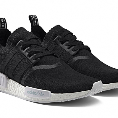 adidas nmd march 17
