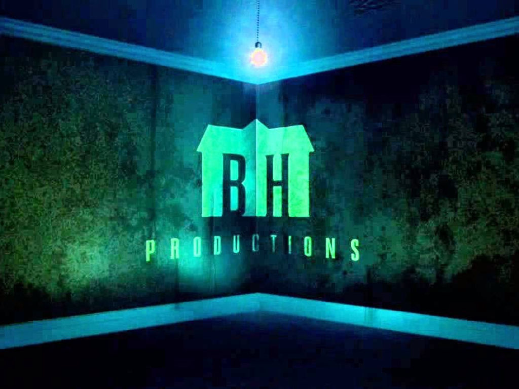 Blumhouse Productions teams up with China for Chinese horror movies