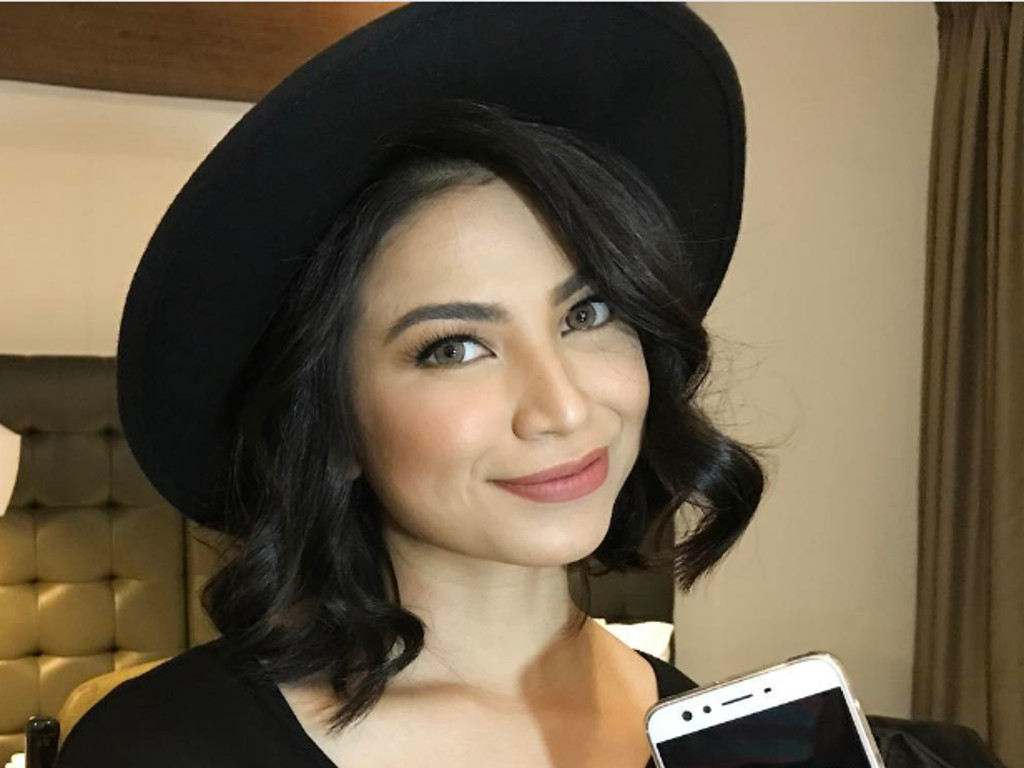 glaiza de castro not concerned about finding mr right