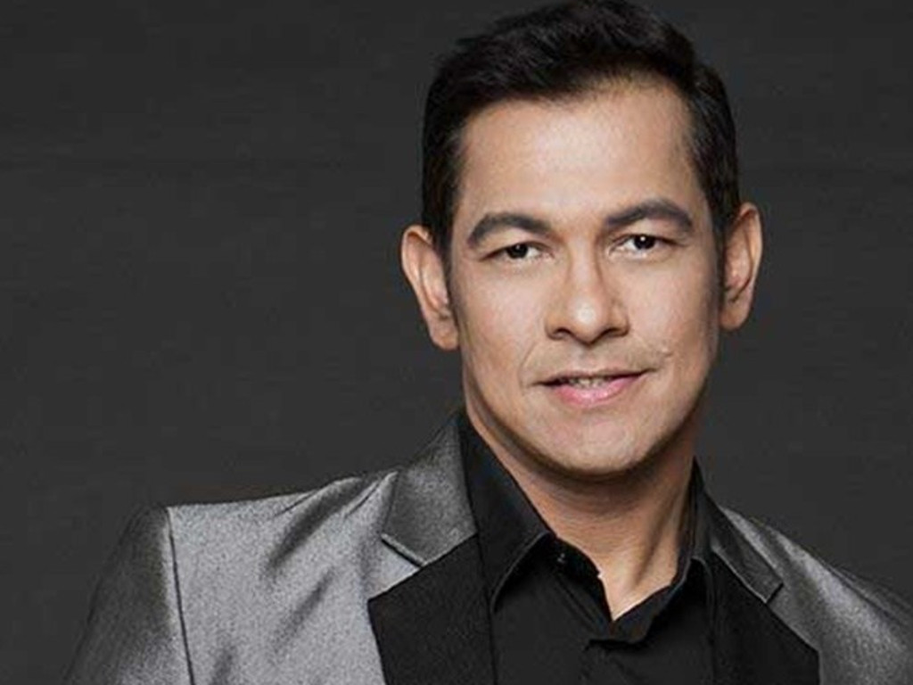 Gary Valenciano is discharged from hospital