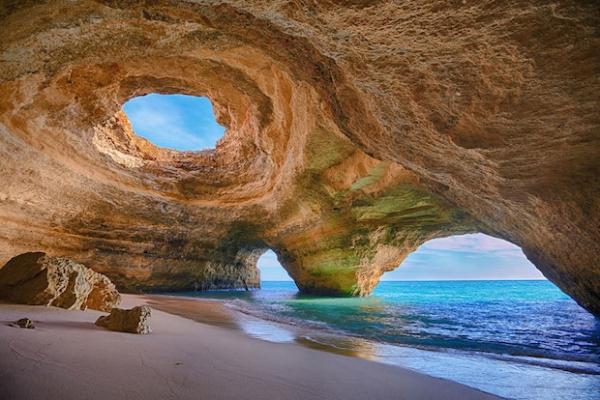 b2ap3_thumbnail_cavernas-incriveis-7.jpg  The Most breathtaking places on earth 866594c65facb47c04024c1da31e84bd