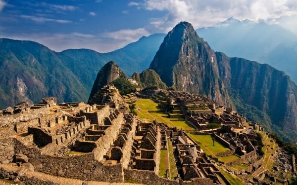 b2ap3_thumbnail_machu-picchu.jpg  The Most breathtaking places on earth 89137241a29f770da3a4522e8a00a005