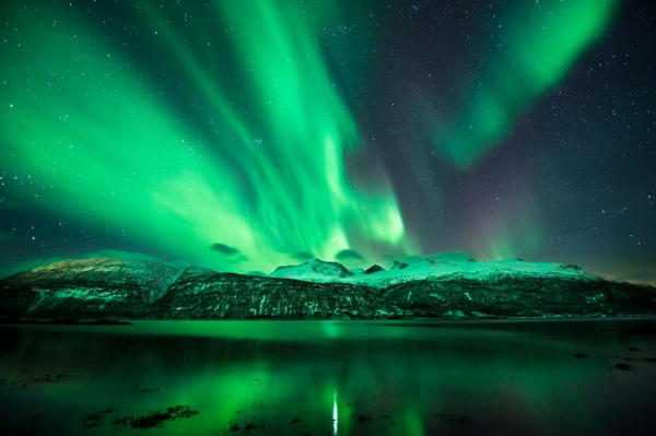 b2ap3_thumbnail_06-northern-lights.jpg  The Most breathtaking places on earth 9dd47a3fc625396958e6e1b89c4228a6