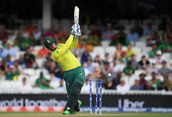 World Cup 2019: 5 key moments that helped Bangladesh win ...