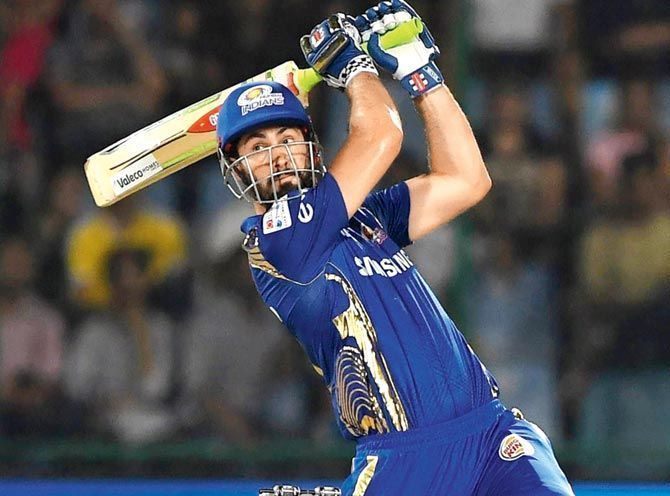 IPL Auction 2020: 3 players MI will look to buy back from their released list