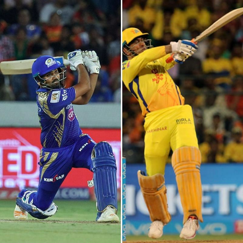 Ipl Top 5 Teams With The Most 200 Plus Scores Yahoo Cricket