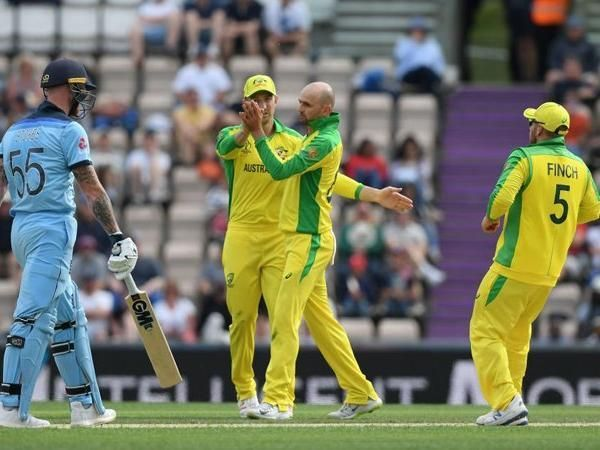 Nathan Lyon was the best bowler for Australia