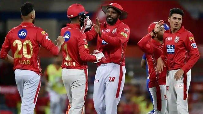 Kxip Match Schedule 2020 Kings Xi Punjab Full Schedule Time Table Yahoo Cricket