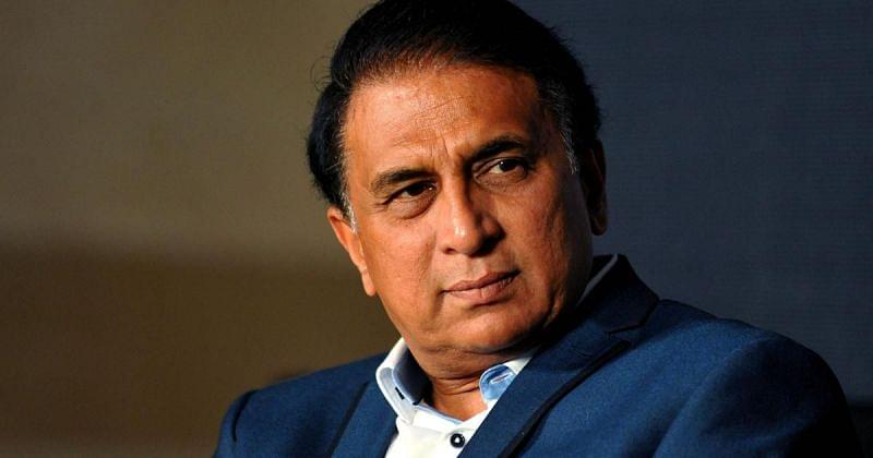 Only those who do not benefit from the IPL criticize it: Sunil Gavaskar -  Yahoo! Cricket.