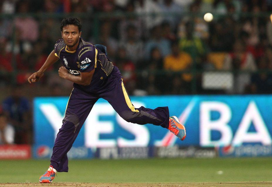 IPL: 3 most underrated players in Kolkata Knight Riders history - Yahoo!  Cricket.