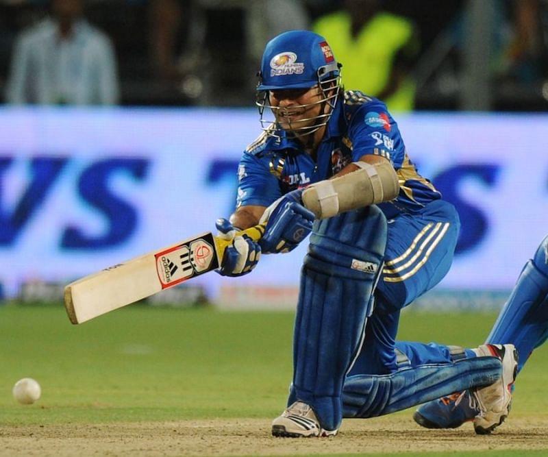 IPL: Top 5 highest opening partnerships in 10-wicket wins