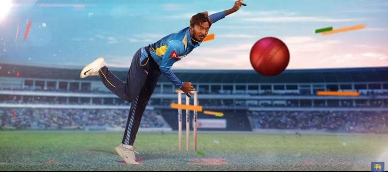 Lanka Premier League Song Lyrics 2020 - Sinhala Song Lyrics