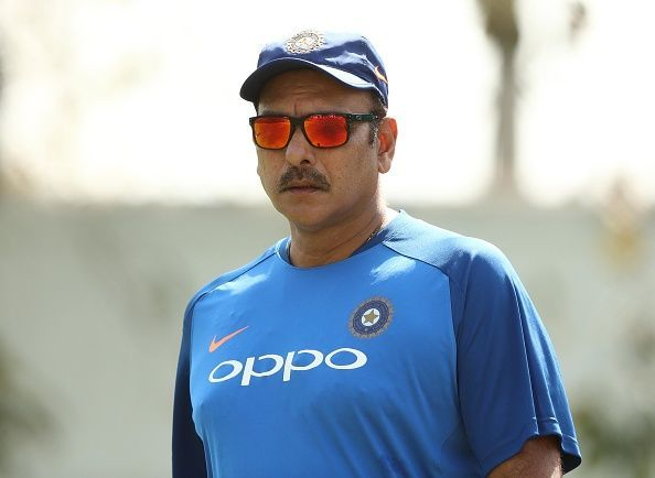 Does the coach consider Rohit fit for the Test opening slots?