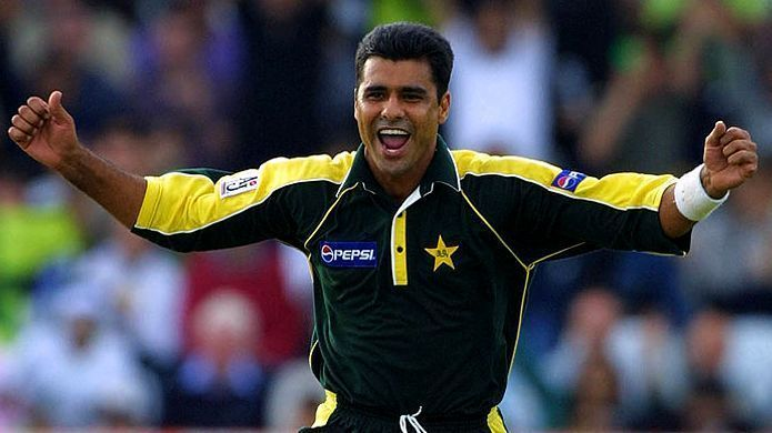 Clean Bowled' specialists in ODI cricket: All-time Top 5 - Yahoo! Cricket.