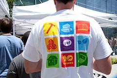 yef tshirt