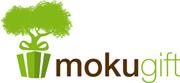 mokugift%20logo%20180%20.jpg