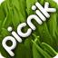 Picnik_Yahoo_Icon.png