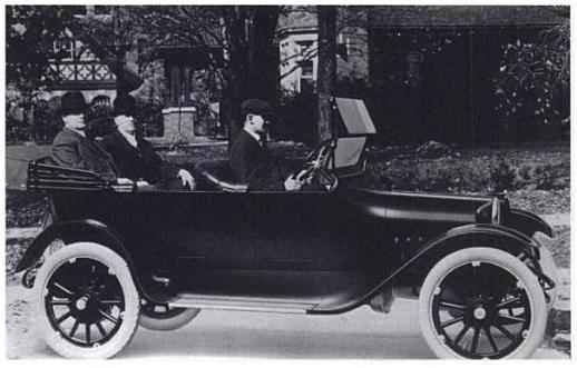 first car ideas yahoo dating