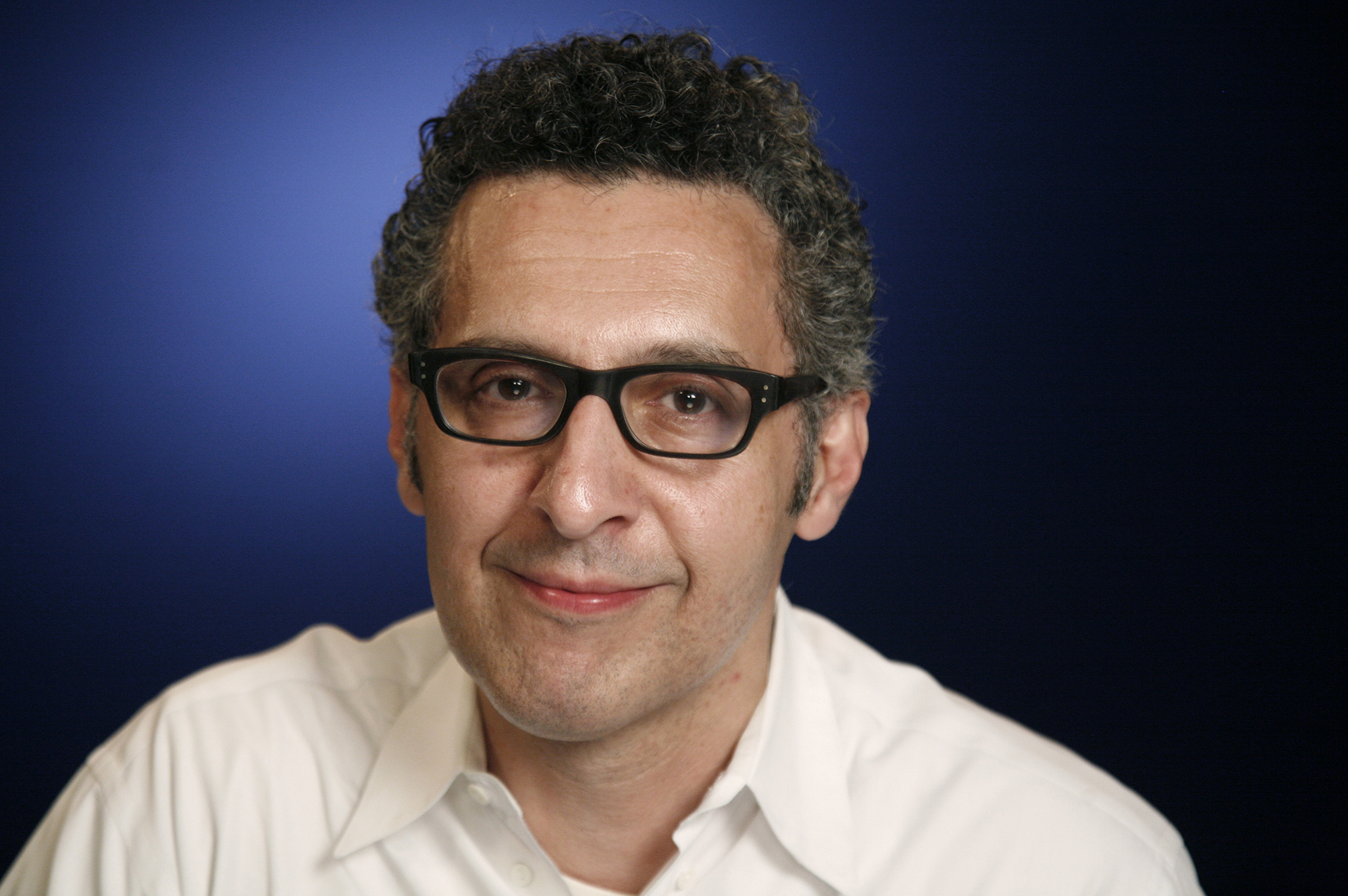 john turturro directorjohn turturro young, john turturro passione, john turturro actor, john turturro big lebowski, john turturro wiki, john turturro wife, john turturro woody allen, john turturro facebook, john turturro filmography, john turturro height, john turturro imdb, john turturro films, john turturro jesus, john turturro twitter, john turturro woody allen movie, john turturro director, john turturro the night of, john turturro family, john turturro quotes, john turturro george clooney