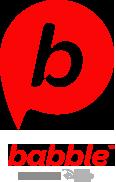 Babble | Babble.com