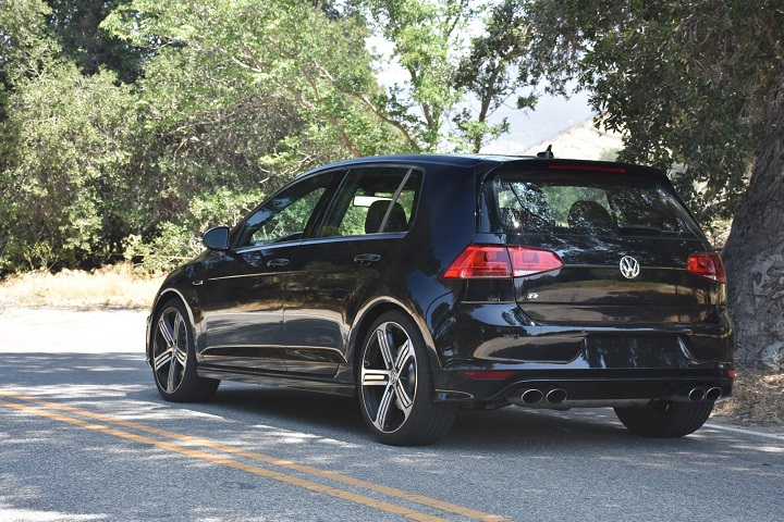 how to properly setup a tuned daily driver my golf r. Black Bedroom Furniture Sets. Home Design Ideas