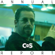 Daniel Lopatin, Composer of the Year, Adam Sandler, Uncut Gems, A24