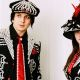 white stripes the 5136e6b736c20 The White Stripes Unearth First Ever TV Performance: Watch