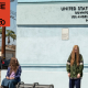 Kajillionaire Movie Review
