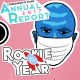 annual report 2017 rookie BROCKHAMPTON Share New Tracks Things Cant Stay the Same and N.S.T.: Stream