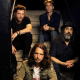 soundgarden Soundgarden countersue Vicky Cornell over ownership of final Chris Cornell recordings