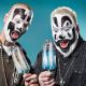 icp Insane Clown Posse Announces US Tour Dates