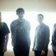 protomartyr3 Protomartyr Announce New Album Ultimate Success Today, Tour Dates