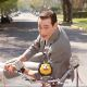 pee wee herman2 Paul Reubens wants to make a dark Pee wee Herman movie