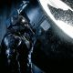 batman main Robert Pattinson Is The Batman in Nirvana Soundtracked First Trailer: Watch