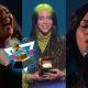 2020 grammys takeaways awards billie eilish lizzo demi lovato