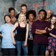community1 Donald Glover and Community Cast to Reunite Online for Charity