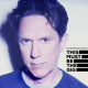 John Linnell, They Might Be Giants